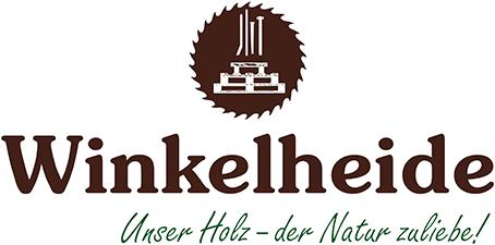 Josef Winkelheide GmbH - Logo